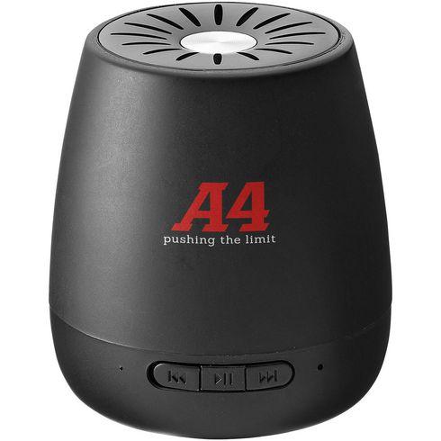 Padme Bluetooth® högtalare