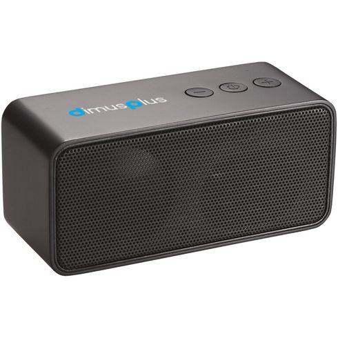 Stark Bluetooth® högtalare