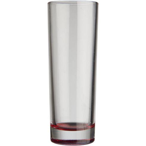 Rocco 4-delars glasset