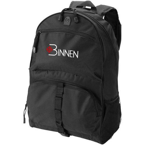 Utah ryggsäck