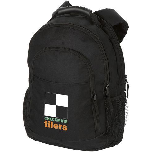 "Journey 15,4"" datorryggsäck"
