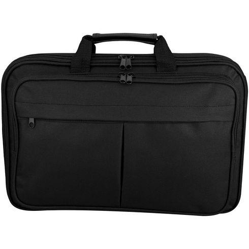 "Wichita 15.4"" laptop konferensryggsäck"