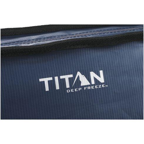 Titan Deep Freeze® 3 dagars iskylare