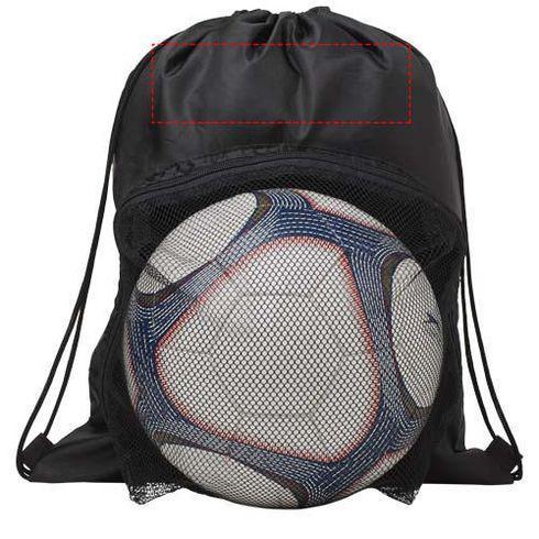 Goal fotbollsgymnastikpåse