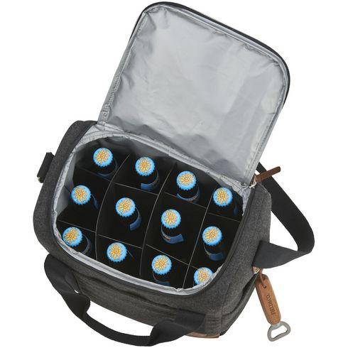 Campster 12 handgjord flaskkylare