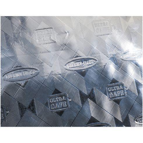 Titan Deep Freeze® Kylväska med högtalare