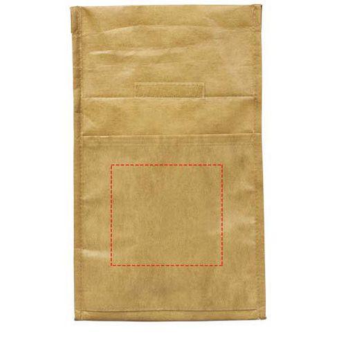 Brown Paper kylväska