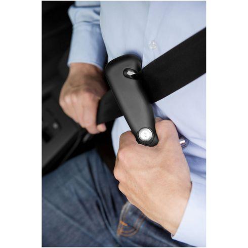 3-i-1 nödlägesverktyg för bil