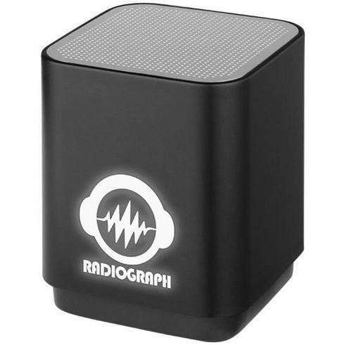 Beam light-up Bluetooth®-högtalare