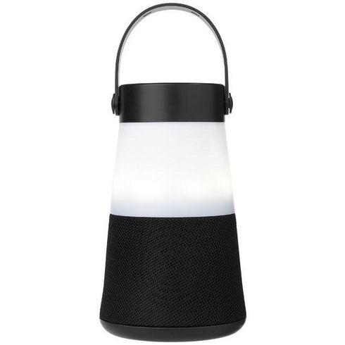 Lantern light-up Bluetooth®-högtalare