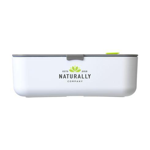 Multi Box matlåda