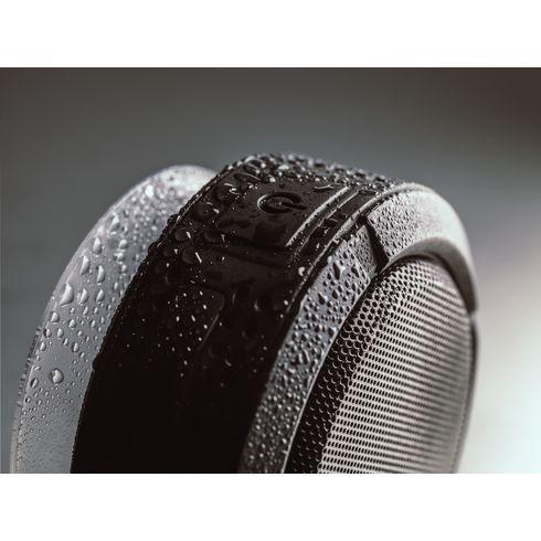 Vattentät Bluetooth-högtalare Mambo