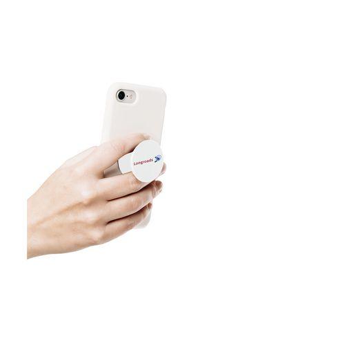 PopSockets® mobilhållare