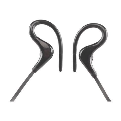 Bluetooth Sports Earbuds sportöronsnäckor