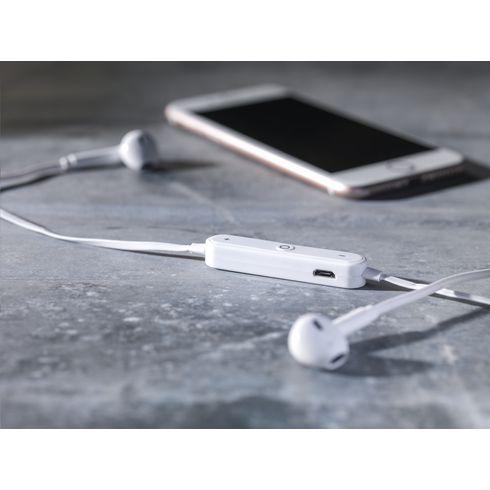 Bluetooth EarBuddies sportöronsnäckor