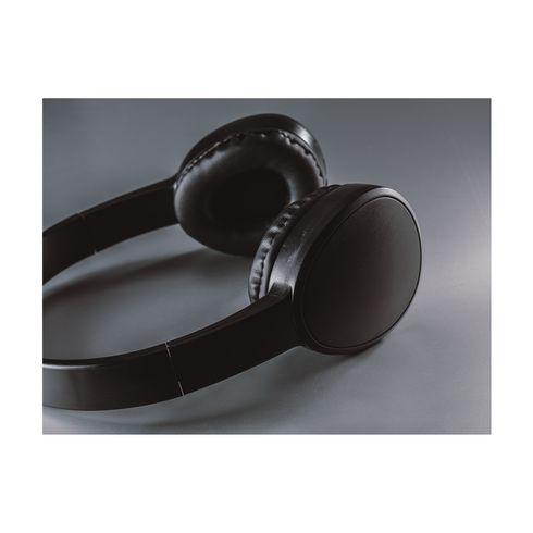 Dixie Bluetooth Headphone hörlurar