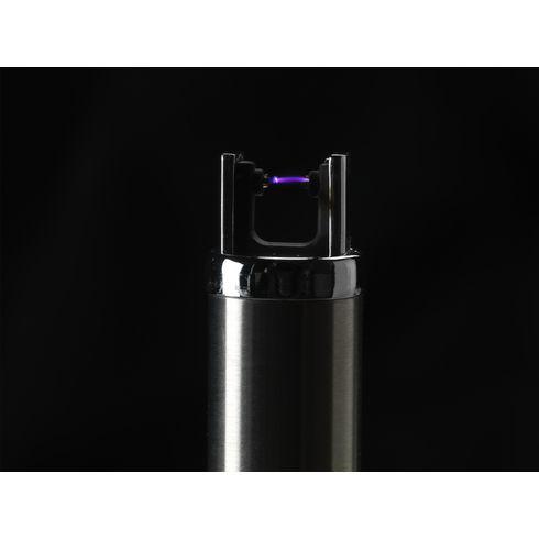 Plasma Electric Lighter USB tändare
