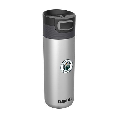 Kambukka® Etna 500 ml termosmugg