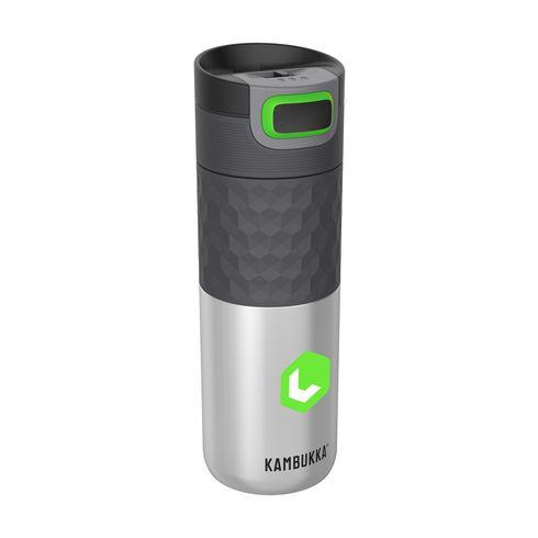 Kambukka® Etna Grip 500 ml termosmugg