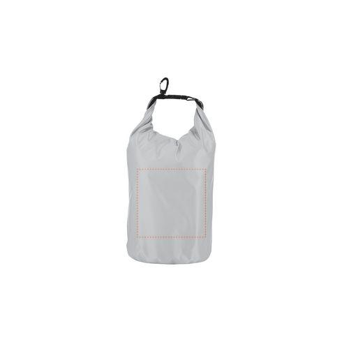 Drybag 5 L vattentät väska