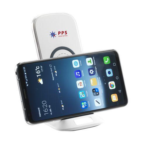 Wireless Charger Stand för trådlös laddning