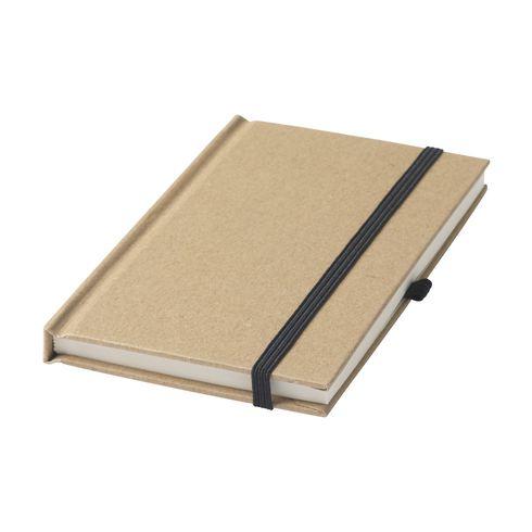 Pocket ECO A6 anteckningsbok