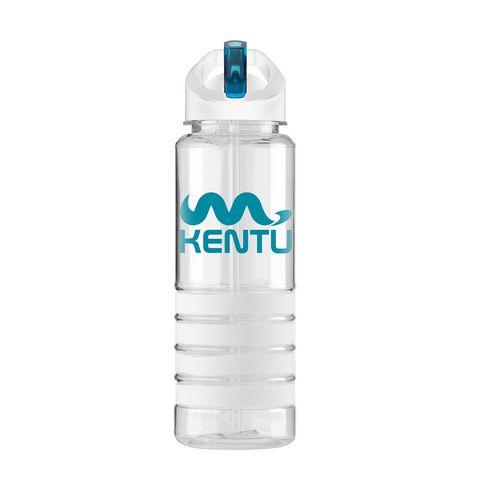 Silly Bottle 750 ml vattenflaska