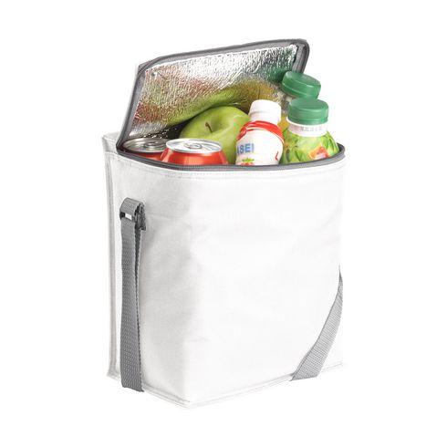 FreshCooler 12-pack kylväska