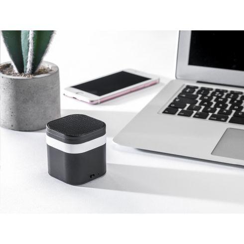 Bluetooth-högtalare Cubix