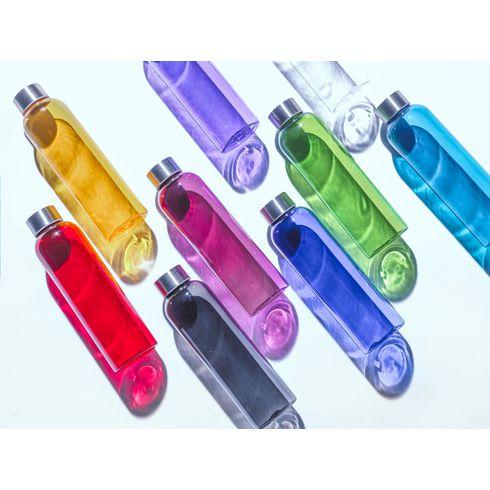 Sportvattenflaska Senga med företagslogga · 650 ml