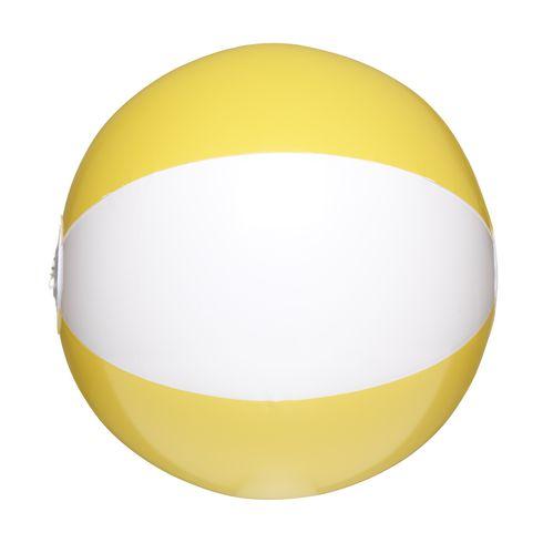 BeachBall Ø 28 cm badboll