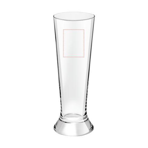 Principe Ölglas 370 ml