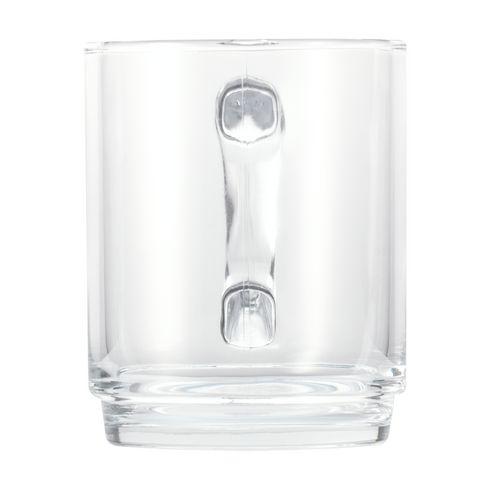 Classic Te Glas 250 ml