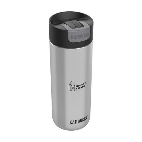Kambukka® Olympus 500 ml termosmugg