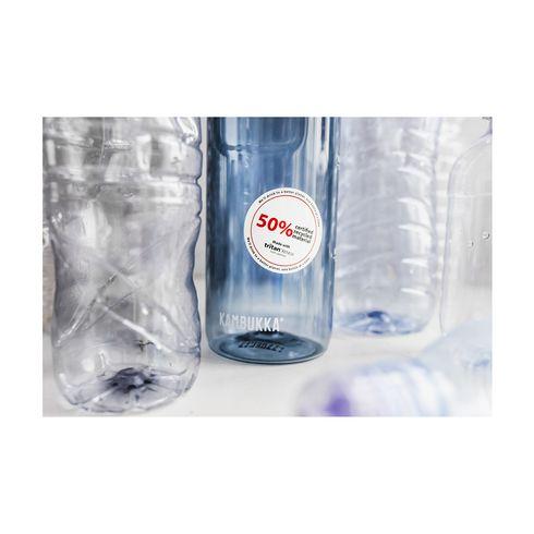 Kambukka® Elton 1000 ml vattenflaska