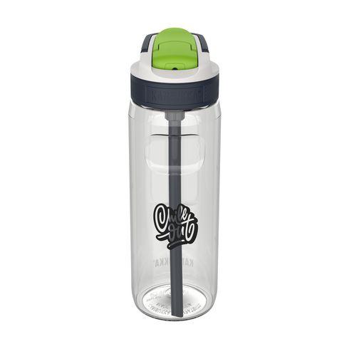 Kambukka® Lagoon 750 ml vattenflaska