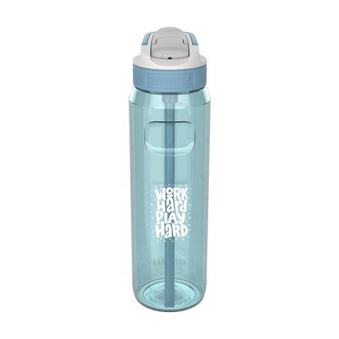 Kambukka® Lagoon 1000 ml vattenflaska