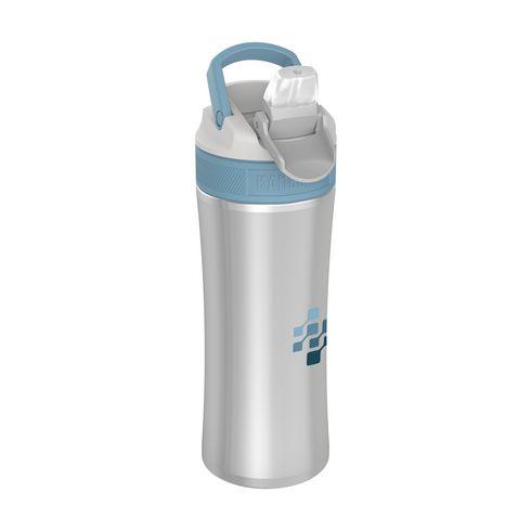 Kambukka® Lagoon Insulated 400 ml vattenflaska
