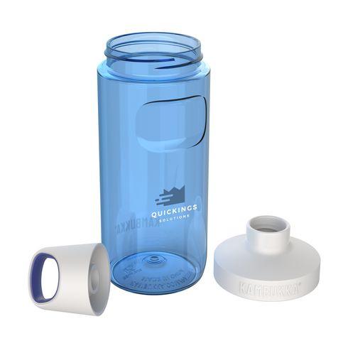 Kambukka® Reno 500 ml vattenflaska