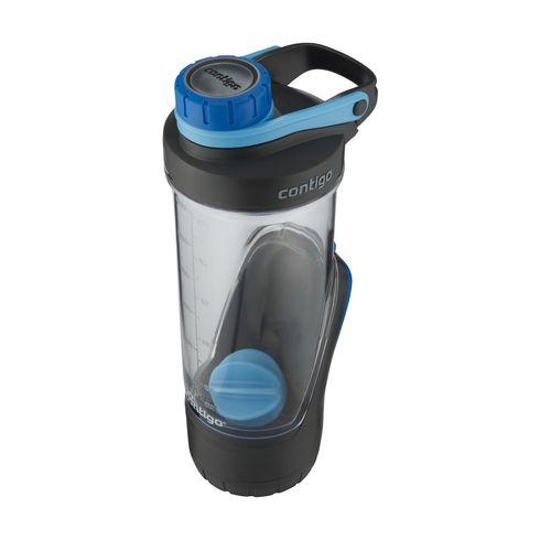 Contigo® Shake & Go™ FIT kangaroo flaska