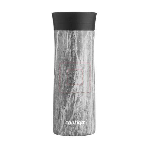 Contigo® Pinnacle Couture termosmugg 420 ml