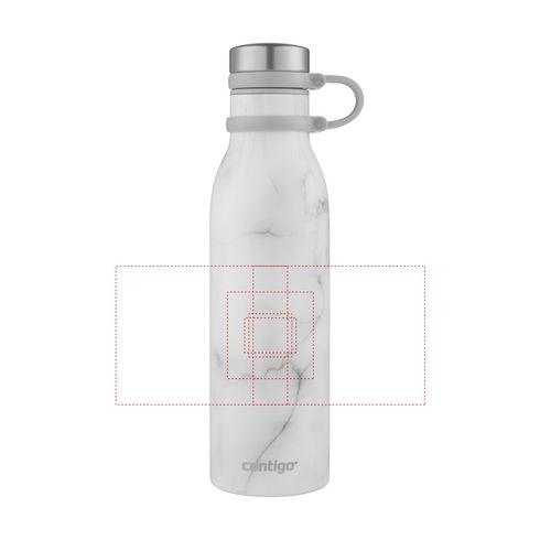 Contigo® Matterhorn vattenflaska