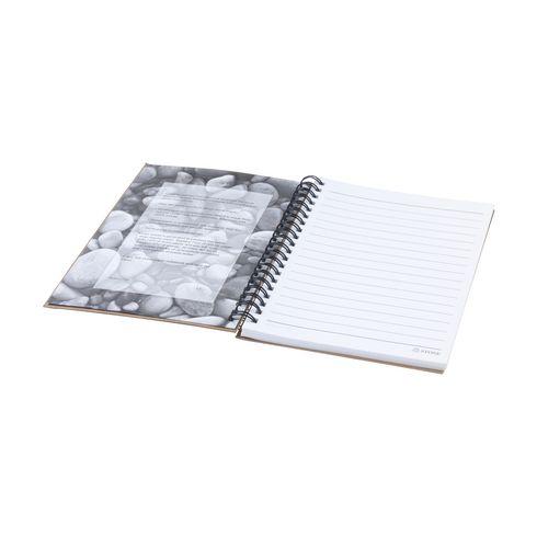 StonePaper Notebook anteckningsblock
