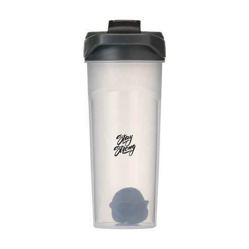 Shaker 600 ml mugg