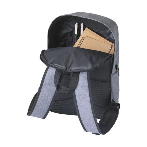 Safeline ryggsäck för bärbar dator