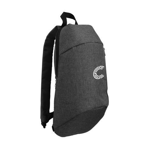Cooler Backpack kylväska