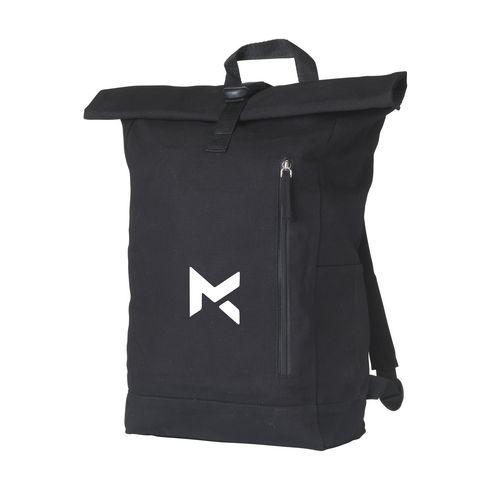 Nolan Canvas ryggsäck