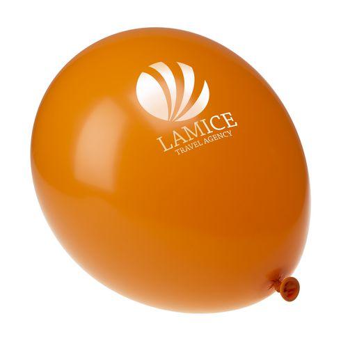 Ballonger 33 cm