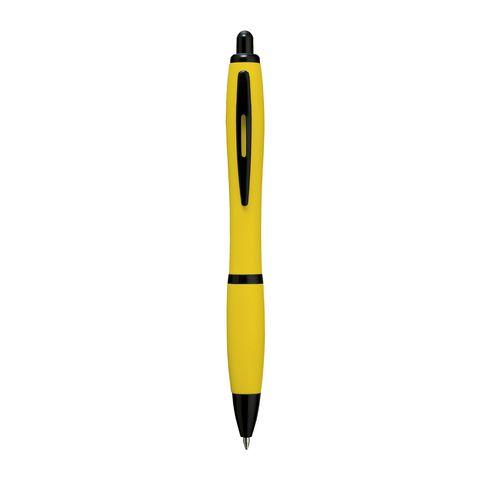 Athos Neon penna