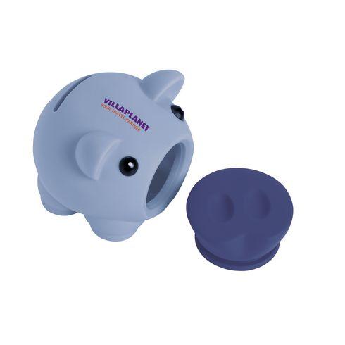 PiggyBank sparbössa